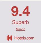 hotel dot com